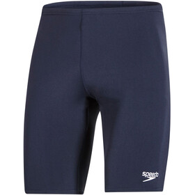 speedo Essential Endurance+ Jammer Men Navy